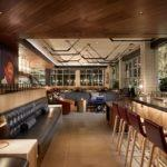 EARLS-Chicago_Entry-BarSeating