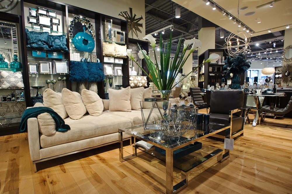 Headquartered In Los Angeles Z Gallerie Is A Fashion Forward Lifestyle Brand Among Home Decor Retailers Since 1979 The Has Inspired Interior