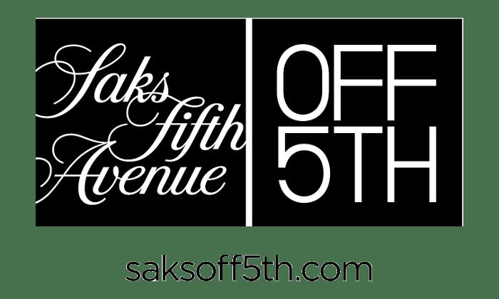 b4f6e9dc89 Saks OFF 5TH - NEWCITY Lincoln Park