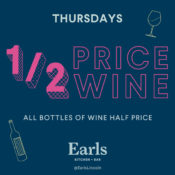earls_halfoffwine
