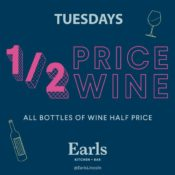 Earls_HalfOffWineTues