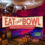 Eat Then Bowl