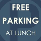 Free-Parking-Logo-300x300
