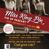 MissKingPin-LP-600px-08172018