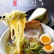 Kizuki2