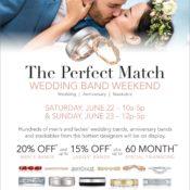 Wedding_Band_Weekend