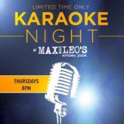 Karaoke-LP-520px-07112019 (2)