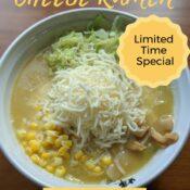 Cheese-Ramen-(1)