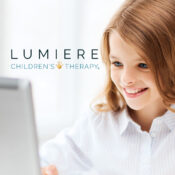 Lumiere-Virtual-Visits